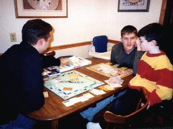 monopoly.jpg (29572 bytes)