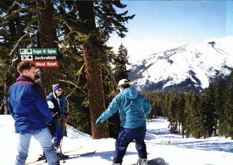 ski1.jpg (58228 bytes)